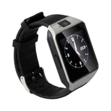 Bluetooth Smart Watch Smartwatch DZ09 - Goodman Electronics Outlet