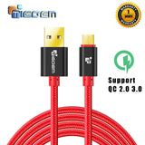 5V 2A Micro USB Cable for Samsung - Goodman Electronics Outlet