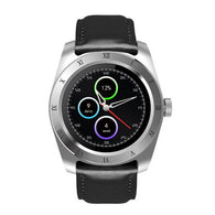 Zeblaze Classic Smart Watch For Andriod IOS - Goodman Electronics Outlet