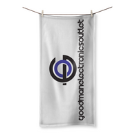 Beach Towel - Goodman Electronics Outlet