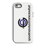 Phone Case - Goodman Electronics Outlet