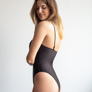 Coco Bodysuit Style One Piece