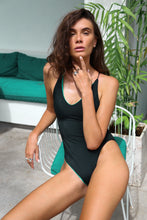 Stella Reversible One Piece