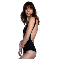 Supreme Lowback One Piece