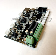 Replacement CR-10 CR-10-S4 Control Board Mainboard