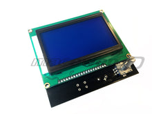CR-10 CR-10-S4 CR-10-S5 Replacement LCD Screen Display Panel