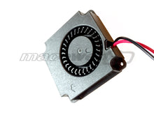 CR-10 CR-10-S4 CR-10-S5 Replacement Part Cooling Fan