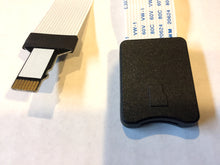 Micro SD Card Extension Cable - Flexible Ribbon Cable