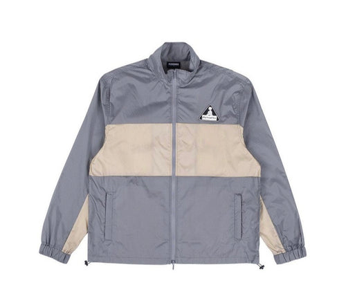 Pleasures Brick Jacket