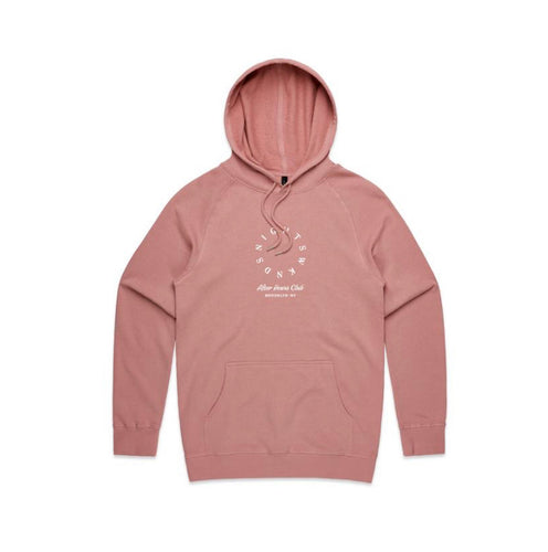 NW After Hours Hoodie