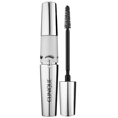 Clinique Lash Power Flutter-To-Full Mascara
