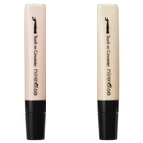 Mirenesse Touch On Concealer