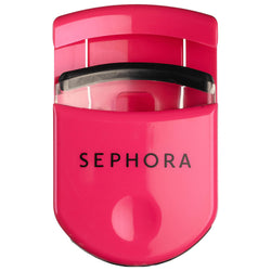 Sephora Things Are Looking Up Eyelash Curler