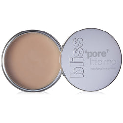 bliss 'Pore' Little Me Mattifying Face Primer