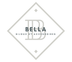 Bella Artisan Jewelry