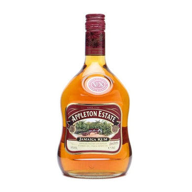Appleton Estate Original 1L Rum