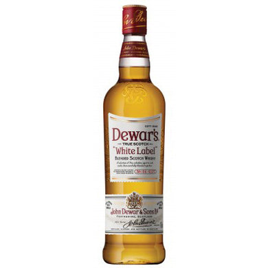 Dewar's 1L Whiskey