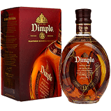 Dimple 700ml (70cl, 40%)
