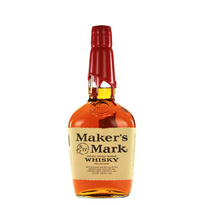 Maker's Mark 700ML Whiskey Bourbon
