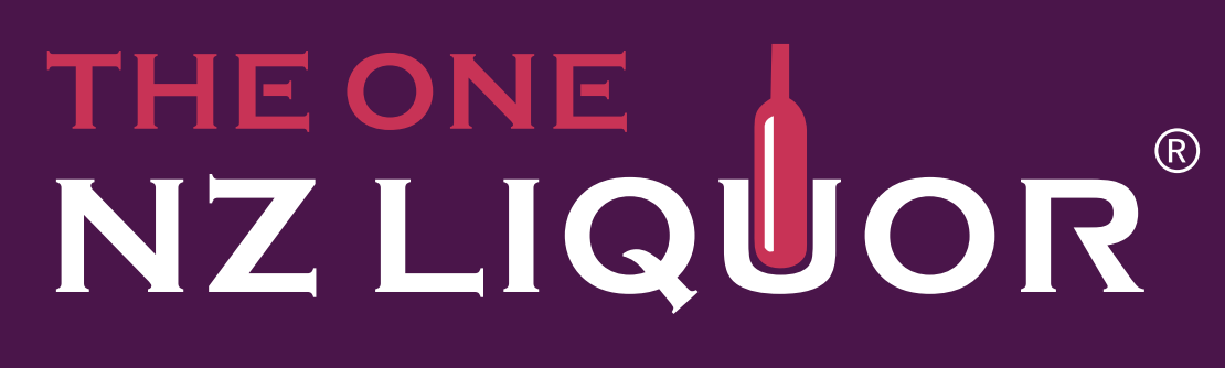 The One NZ Liquor Ltd