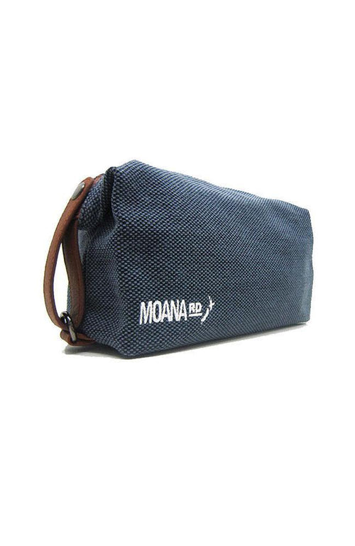 Moana Rd Toiletry Bag