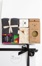 Ethical Gift Box