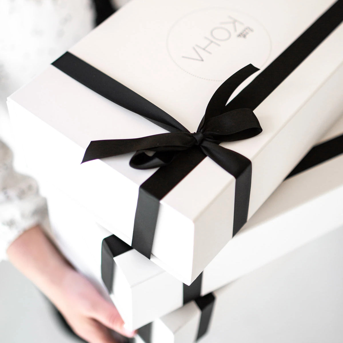 Simple and seamless gifting experience