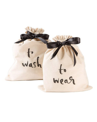 Kate Spade to Wear and to Wash- Nudwear Wardrobe Blog