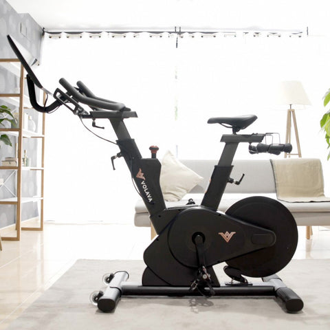 Volava Indoor Cycling Bike
