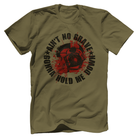 5068cb62 Ain't No Grave – The Salty Soldier