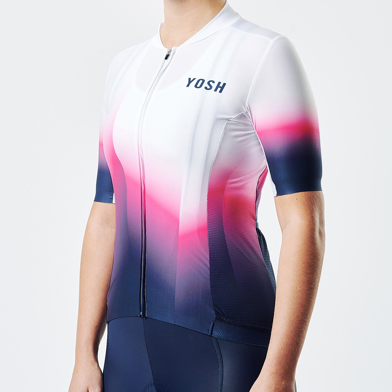 Aurora Breeze Jersey