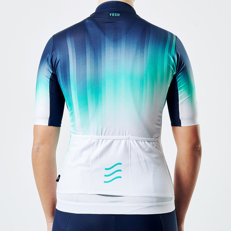 Luna Breeze Jersey