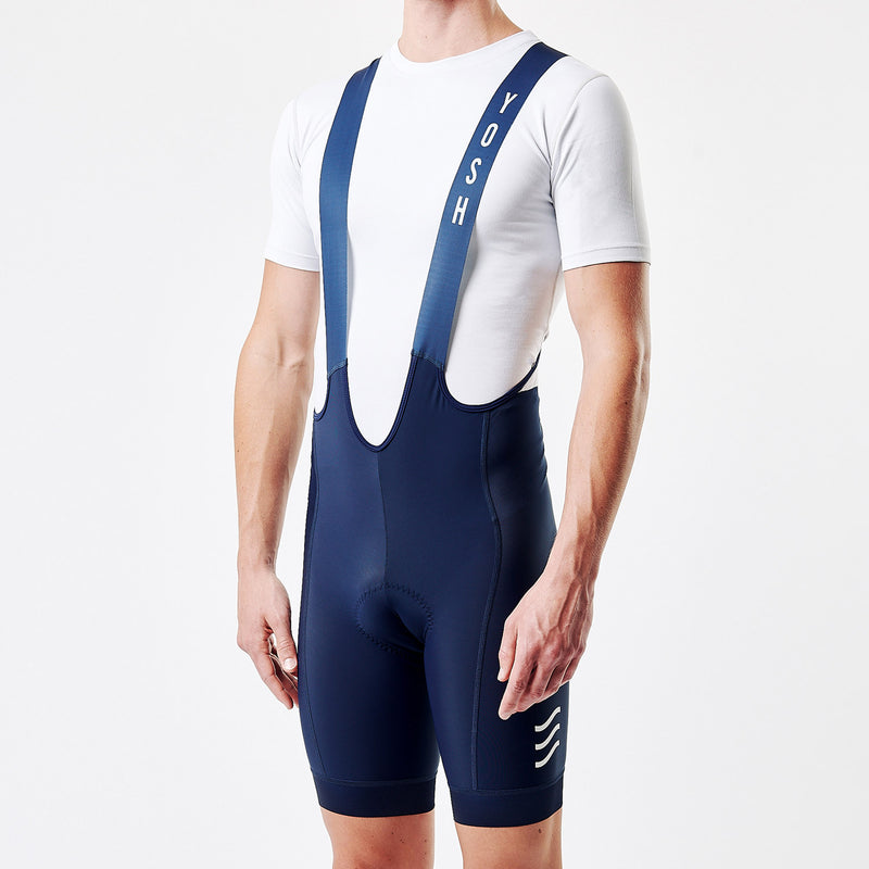 Men's Flex Bib Shorts