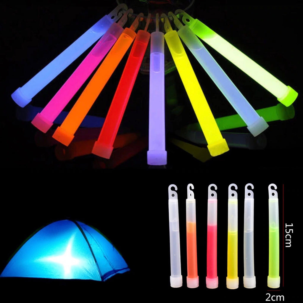 Emergency Signal Light Stick