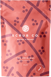 Original - Scrub Co.