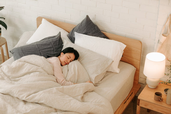 17 Excuses To Give Your Boss When You Sleep In