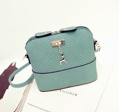 Women Messenger Bags Fashion Mini Shoulder bag