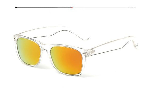 2017 Men Polarized Sunglasses