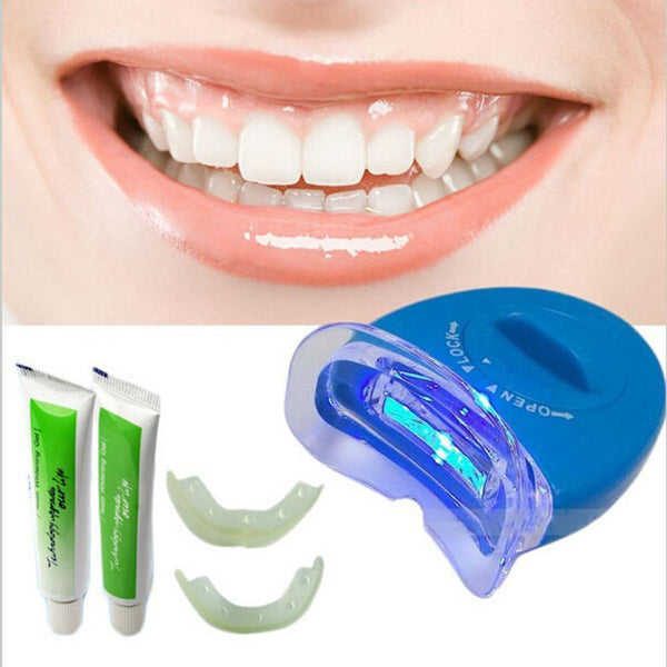 WhiteLight Tooth Whitening Dental Tool +Final Sale Deal+