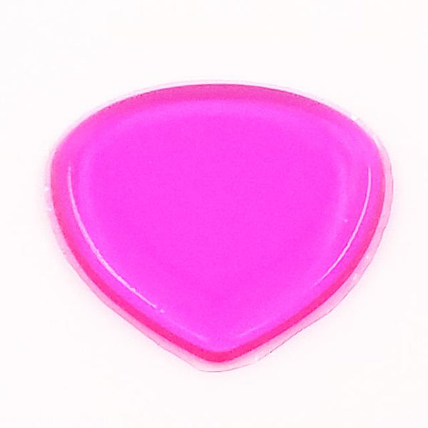 Magic Silicone-Sponge