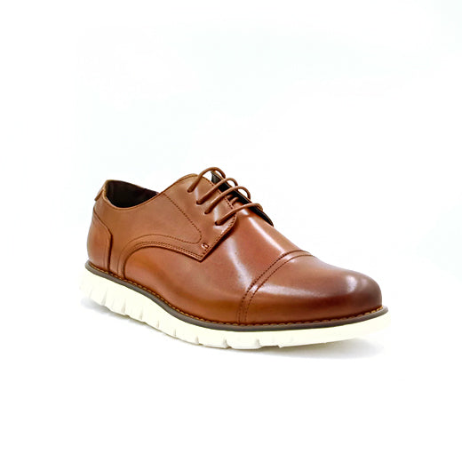 Men's Casual Shoes ANIM 0S U1788
