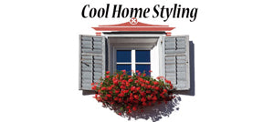 Cool Home Styling