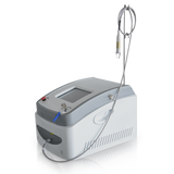 Deep Tissue Class 4 Laser - 980nm 60W High Intensity Laser