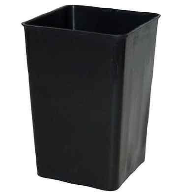 50x 50mm Propagation Tube Pots (50 pack)