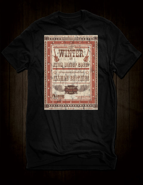 ffa20be4 Classic Rock T-Shirts – Hellwood Outfitters
