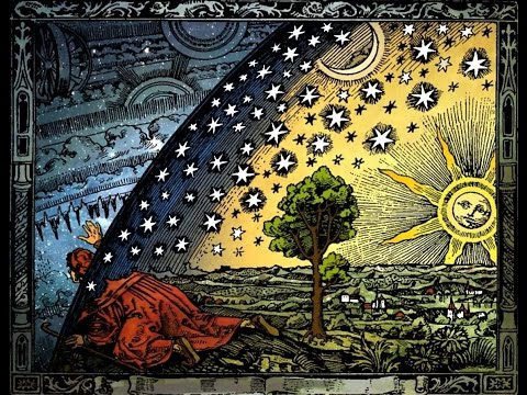 Esoteric Astrology: Revealing the Soul's Intention - William Meader