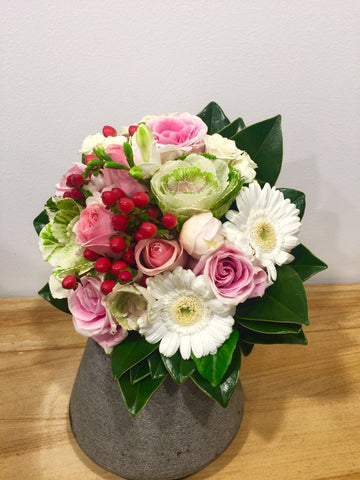 Business Special $35 Posy