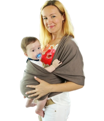 baby wrap carrier, baby sling wrap, baby sling carrier