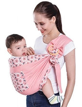 Relaxed Parent Baby Sling - Relaxedparent