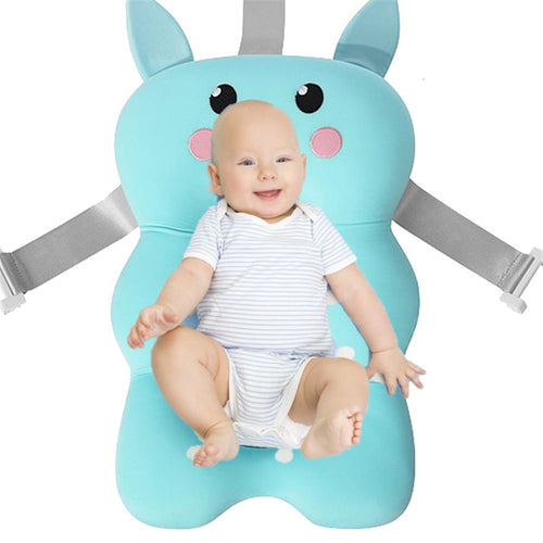 Infant Bathing Pad - Relaxedparent